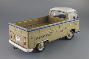 Прикрепленное изображение: Volkswagen T2a Pritsche LKW Service Schuco 450018100_07.JPG