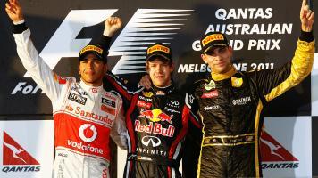 Прикрепленное изображение: F1-Fansite.com HD Wallpaper 2011 Australia F1 GP_30.jpg