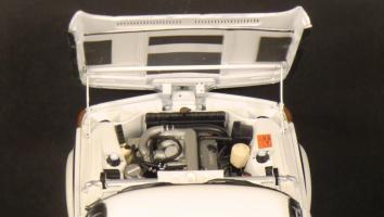 Прикрепленное изображение: 2002 turbo (7).JPG
