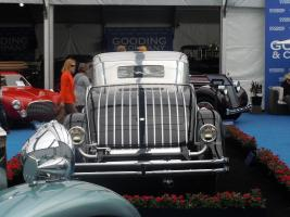 Прикрепленное изображение: Monterey2011 325.jpg