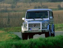 Прикрепленное изображение: Mercedes-Benz_G55_AMG_1999_001_C94D98D8.jpg