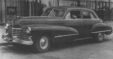 Прикрепленное изображение: Cadillac 62 Sedan.jpg