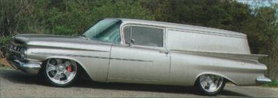 Прикрепленное изображение: Фургон 1.jpg
