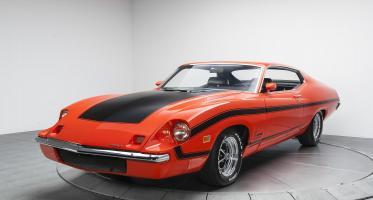 Прикрепленное изображение: Ford Torino King Cobra_4.jpeg