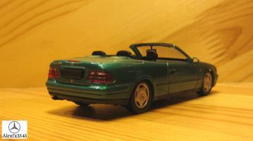 Прикрепленное изображение: clk cab W208-3.jpg