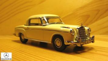 Прикрепленное изображение: 220S coupe-1.jpg