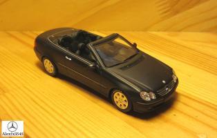 Прикрепленное изображение: clk cab W209-2.jpg