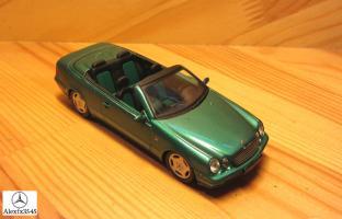 Прикрепленное изображение: clk cab W208-2.jpg