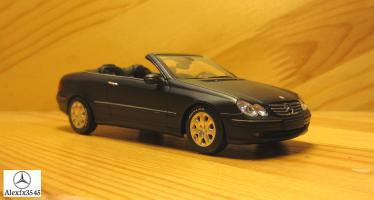 Прикрепленное изображение: clk cab W209-1.jpg