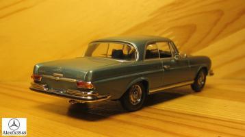 Прикрепленное изображение: w112 coupe-3.jpg