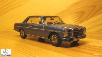 Прикрепленное изображение: w114-coupe-1.jpg