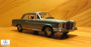Прикрепленное изображение: w112 coupe-1.jpg