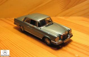 Прикрепленное изображение: w112 coupe-2.jpg