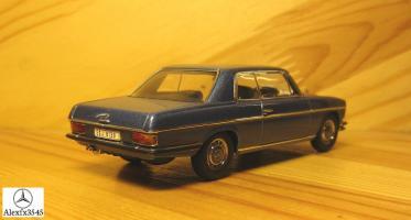 Прикрепленное изображение: w114-coupe-3.jpg