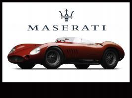 Прикрепленное изображение: maserati_300s_1.jpg
