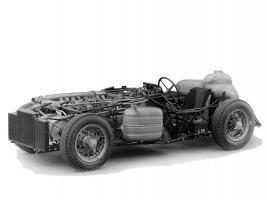 Прикрепленное изображение: Mercedes_Benz_300_SLR_pic_71049.jpg