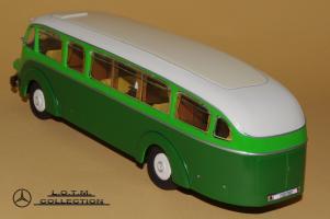 Прикрепленное изображение: 149. 1935 LO3500 (Premium ClassiXXs) (3).JPG