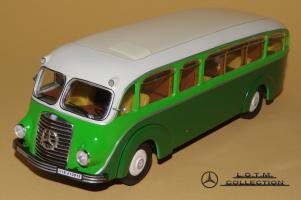 Прикрепленное изображение: 149. 1935 LO3500 (Premium ClassiXXs) (1).JPG