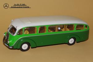 Прикрепленное изображение: 149. 1935 LO3500 (Premium ClassiXXs) (2).JPG