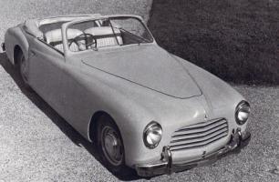 Прикрепленное изображение: Ferrari 166 Inter Cabriolet 011S 1949.jpg