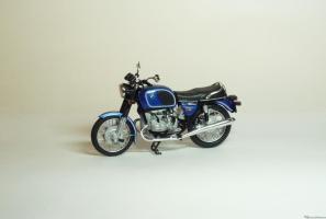 Прикрепленное изображение: BMW R 90-6 (Solido).JPG
