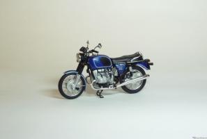 Прикрепленное изображение: BMW R 90-6 (Norev).JPG