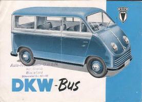 Прикрепленное изображение: Bussen Auto Union DKW Bus Ad.jpg