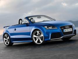 Прикрепленное изображение: Audi_TT_RS_Roadster_2010_3.jpg