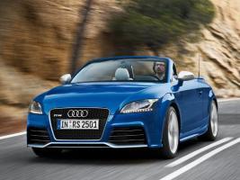 Прикрепленное изображение: Audi_TT_RS_Roadster_2010_1.jpg