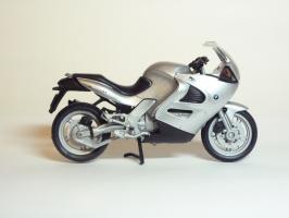 Прикрепленное изображение: BMW K 1200 RS \'1996 (Solido) 4.JPG