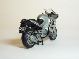 Прикрепленное изображение: BMW K 1200 RS \'1996 (Solido) 5.JPG