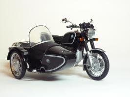Прикрепленное изображение: BMW R 90-6 Sidecar \'1974 (Solido) 3.JPG