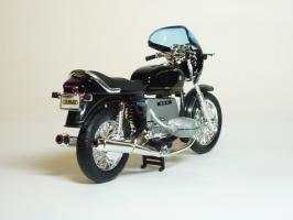 Прикрепленное изображение: BMW R 100 S \'1976 (Welly) 5.JPG