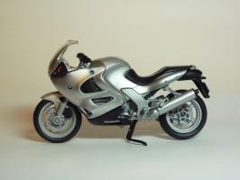 Прикрепленное изображение: BMW K 1200 RS \'1996 (Solido) 1.JPG