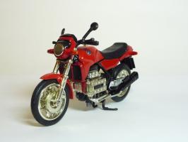 Прикрепленное изображение: BMW K 100 \'1984 (Speedy) 2.JPG