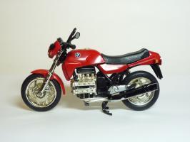 Прикрепленное изображение: BMW K 100 \'1984 (Speedy) 1.JPG