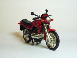 Прикрепленное изображение: BMW K 100 \'1984 (Speedy) 3.JPG