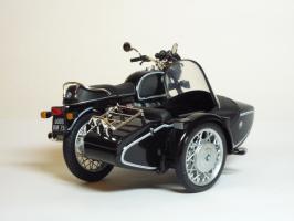 Прикрепленное изображение: BMW R 90-6 Sidecar \'1974 (Solido) 5.JPG