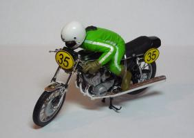 Прикрепленное изображение: Kawasaki 750 H 2 Cote de Mesdon les Gases JBT (Solido).JPG