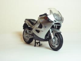 Прикрепленное изображение: BMW K 1200 RS \'1996 (Solido) 3.JPG