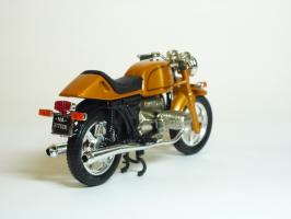 Прикрепленное изображение: BMW R 100 \'1981 (Guiloy) 5.JPG