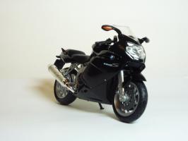 Прикрепленное изображение: BMW K 1200 S \'2003 (Welly) 3.JPG