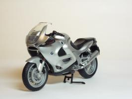 Прикрепленное изображение: BMW K 1200 RS \'1996 (Solido) 2.JPG