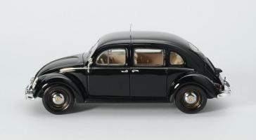 Прикрепленное изображение: Rometsch Taxi 2.JPG