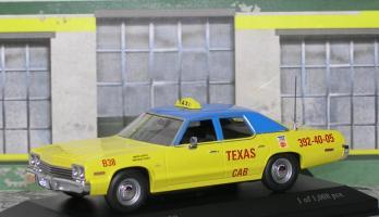 Прикрепленное изображение: dodge monaco taxi 1 P1010156.JPG