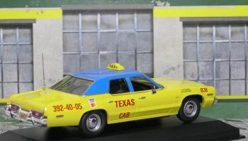 Прикрепленное изображение: dodge monaco taxi 2 P1010156.JPG