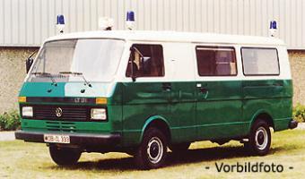 Прикрепленное изображение: VW-LT-Polizei.jpg