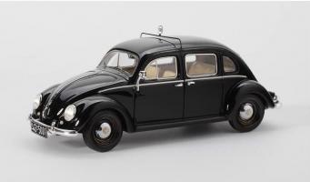 Прикрепленное изображение: Rometsch Taxi 1.JPG
