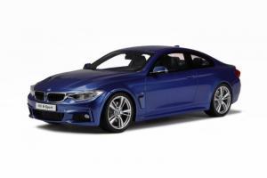 Прикрепленное изображение: BMW M435i_1.jpg