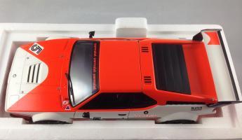 Прикрепленное изображение: M1#5_Niki_Lauda.JPG